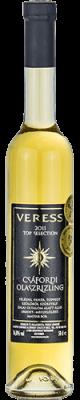 Vinum Veress Olaszrizling 2011